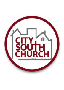 City South Church