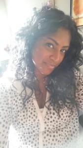 January 16 2015 Me